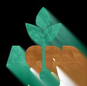 ACBD Shop